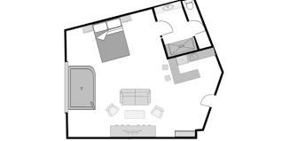 in suite floor plans uncategorized monte carlo spa suite floor plan with