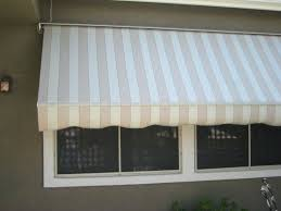 Magnetic Fly Screen For French Doors by Screens For Awning Windows U2013 Chasingcadence Co
