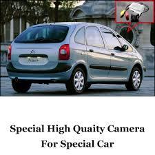 car camera for citroen xsara picasso mpv high quality rear view