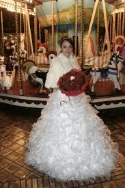 robe mari e orientale la princesse en robe de mariée la robe orientale