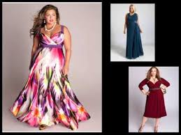 plus size dresses party evening u0026 formal youtube