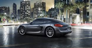 cayman porsche black 2013 porsche cayman wallpapers