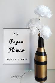 Diy Paper Home Decor by 22 Best String Art Images On Pinterest Crafts Diy String Art