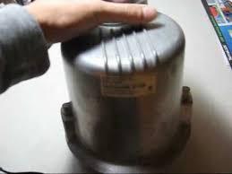 regent 175 watt yard light re wire part 1 youtube