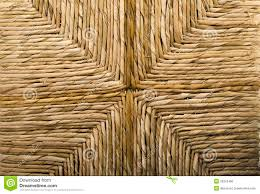 woven wicker basket chair royalty free stock image image 26372486