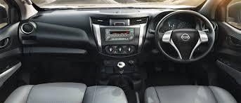 nissan urvan 2017 interior nissan malaysia navara single cab overview