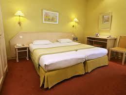 quality hotel du nord dijon centre france booking com