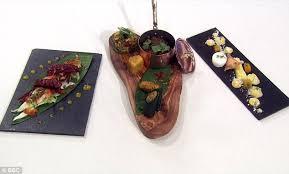 cuisine masterchef winner of masterchef 2012 shelina permalloo is crowned winner of