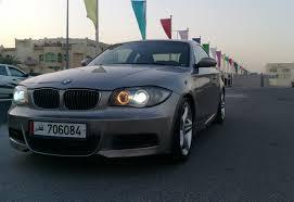 nissan sentra qatar living nissan sentra 2016 for sale qatar living