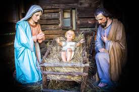 baby jesus stock photos royalty free baby jesus images and pictures