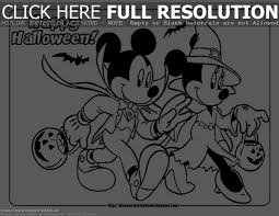 Halloween Coloring Pages by Princess Halloween Coloring Pages U2013 Halloween Wizard
