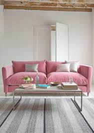 m160 4 she loves pink interior exterior paint sample dusty rose