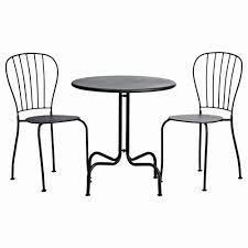 Ikea Outdoor Chairs by Ikea Outdoor Furniture Review