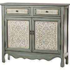 Turquoise Cabinet Blue Cabinets U0026 Chests You U0027ll Love Wayfair