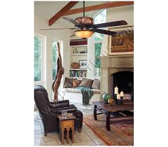 Lodge Ceiling Fans With Lights Ellington Deer Lodge Ceiling Fan Http Www Delmarfans