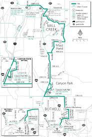 Septa Bus Map 106 Bus Route The Best Bus