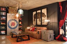 Inside Home Design Lausanne Furniture Stores Lausanne Timothy Oulton