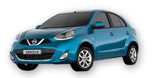 2017 nissan png nissan micra automatic eagle
