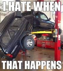 Broken Car Meme - inspirational broken car meme broken car service lift westminster