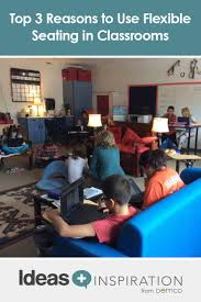 Comfy Library Chairs Pin Flexible Seating Jpg