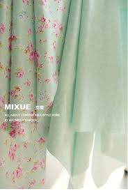 Fabric Shabby Chic by 70 Best Fabric Images On Pinterest Cabbage Roses Shabby Chic