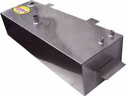 Fuel Tanks For Truck Beds 47 53 Chevy Truck Fuel Tank
