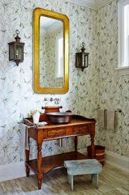 agreeable primitive bathroom vanity amazing bathroom decor ideas