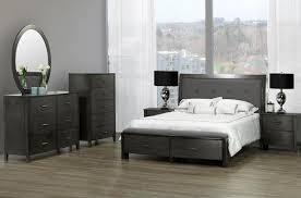 affordable quality bedroom furniture sets kitchener waterloo on
