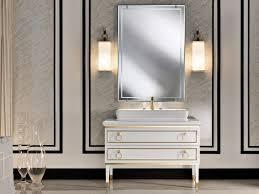 luxury bedroom vanity mirror interior home design and