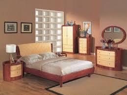 Calming Bedroom Color Schemes Home Design Ideas - Best color combinations for bedrooms
