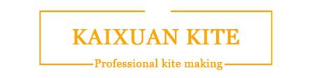 Decorative Windsocks Decorative Windsocks For Sale Chinese Kite Manufacturer Kaixuan