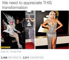 Lady Gaga Memes - lady gaga memes starecat com