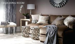 Decorative Ideas For Living Room Taupe And Black Living Room Ideas Statum Top