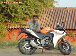 honda cbr r150 user review honda cbr150r pros cons mileage u0026 details