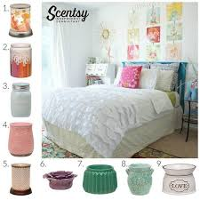 Aqua Bed Warmer 16 Best Which Warmer Images On Pinterest Scentsy Would You And