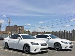 lexus es awd rs r coilover frustrations camber u0026 adjustment gs350 f awd