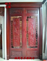 Interior Doors Solid by China Interior Doors China Interior Doors Shopping Guide At