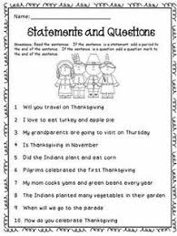 thanksgiving would you rather questions thanksgiving classroom