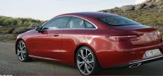 mercedes a class test drive 2018 mercedes e class coupe test drive interior design