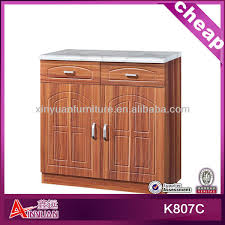 stainless steel kitchen wall cabinet stainless steel kitchen wall