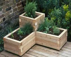 lowes deck boxes deck ideas deck rail planters lowes u2013 french creative