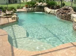freeform pool designs freeform pool design orlando pool design windermere