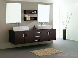 vanity ideas for small bathrooms small bathroom vanity ideas small bathroom vanities small bathroom