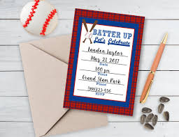 printable baseball birthday party collection printable baseball