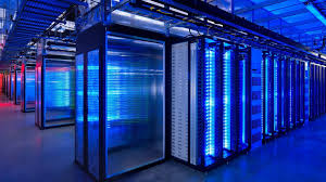 server room server room if real this is the worst case of a un