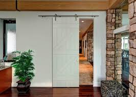 interior doors at home depot jeld wen interior doors reviews