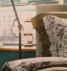 100 ikea katalog archiv 22 best bigla gartenmöbel images on