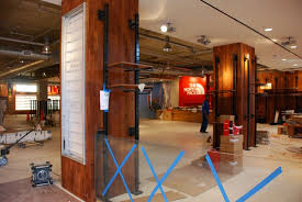 Interior Specialists Inc Interior Specialists Inc The North Face Jpg