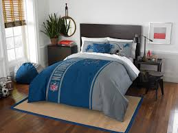Detroit Lions Home Decor by Detroit Lions Anza Magic Jewelry Express
