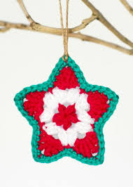 knitted christmas 32 and cozy knitted christmas decorations digsdigs
